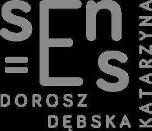Sens-Logo-Szare