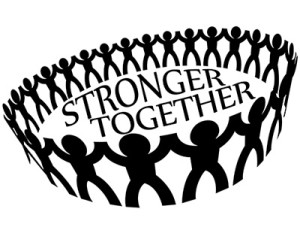 stronger-together-logo-small-400
